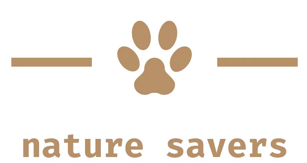 Nature Savers